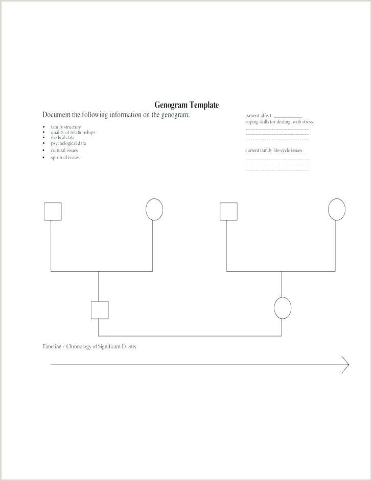 medical genogram template – opusv
