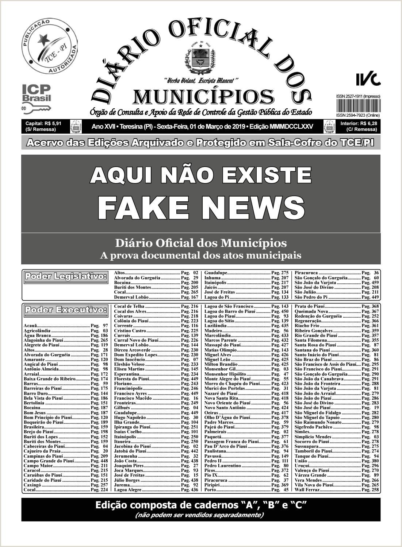 Gerador De Curriculo Simples Online Edi§£o 3775 by Diário Icial Dos Municpios issuu