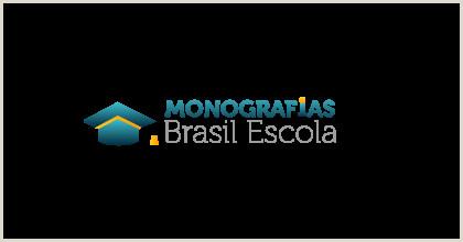 Plat£o o filos³fo das ideias Brasil Escola