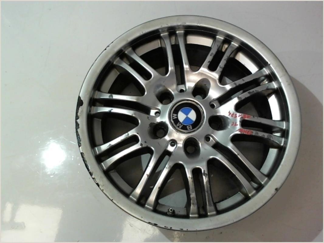 Jante BMW SERIE 3 E46 PACT