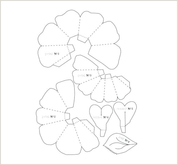 Pin By Sue Paper Flowers Leaf Template Flower Templates