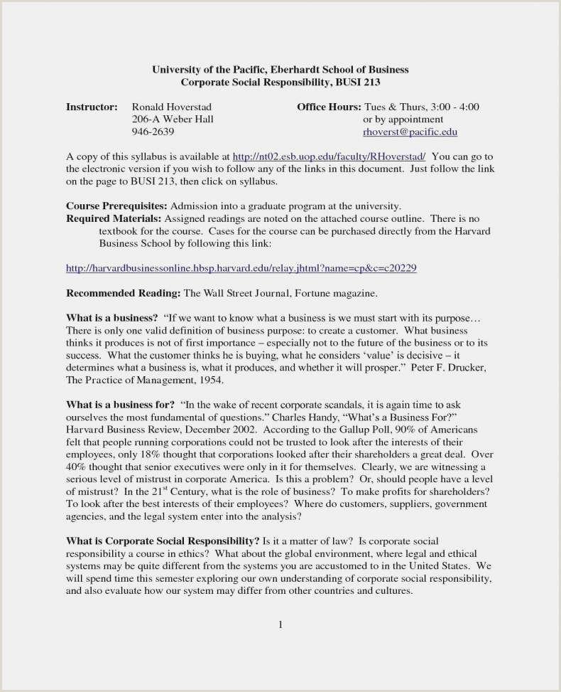 Resume Sample formats Free Resume Civil Engineering