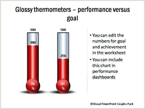 thermometer template – trendingbalitafo