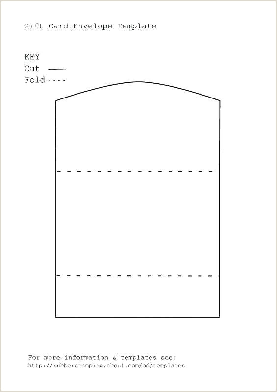 Fundraising Thermometers Sales Goal Thermometer Template