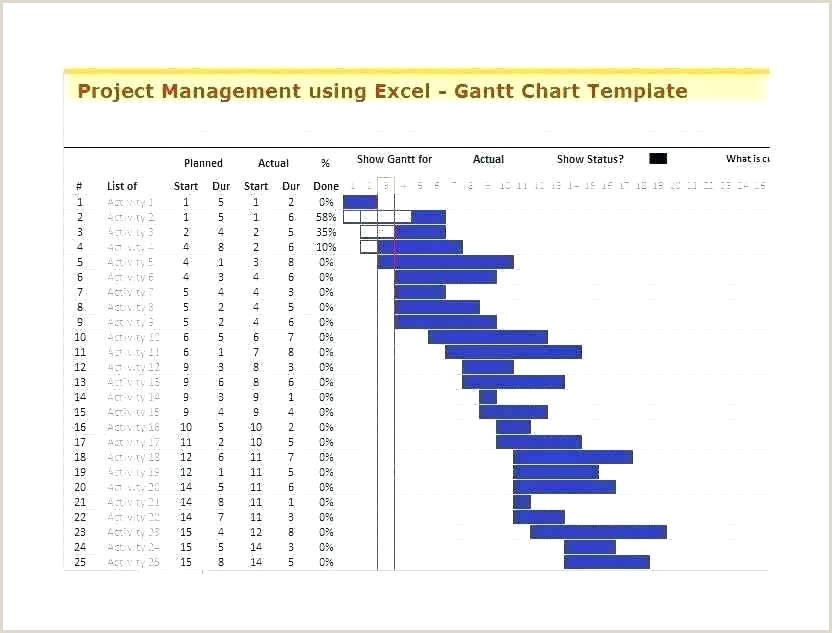 Chart Plate Word New Progress Excel Charts Report Blog