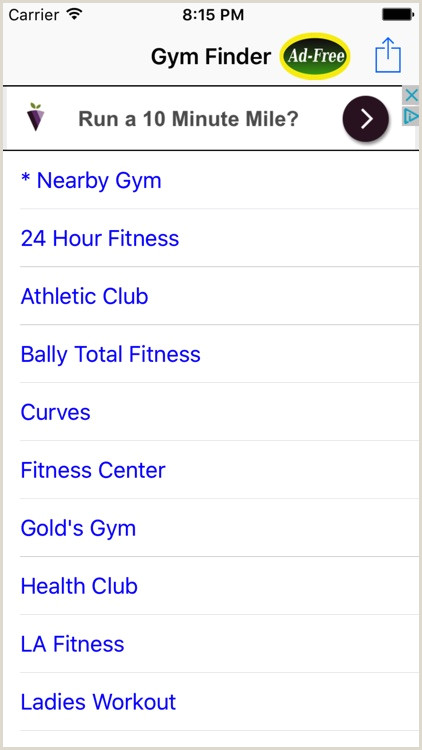 Golden Dragon Gym Gym Finder Find Fitness Workout Gyms Near Me by Michael Quach