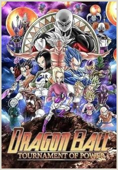 Golden Dragon Gym Les 23 Meilleures Images De Poster Dragon Ball Z En 2019