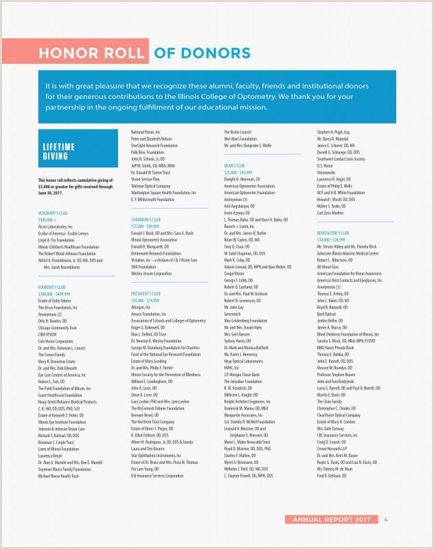 google science brochure template science brochure template