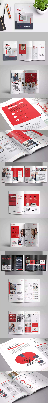 How to Make Brochure In Google Docs Elegant to Google Drive