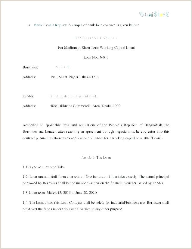 How To Draw Up A Legal Document International Promissory