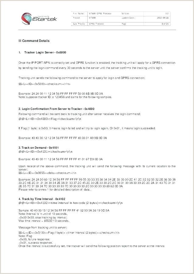 Army Memorandum Understanding Sample Template Memorandum