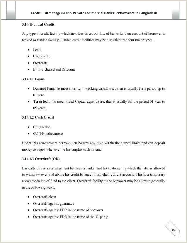 Executive Memo Template Brochure Templates For Google Docs