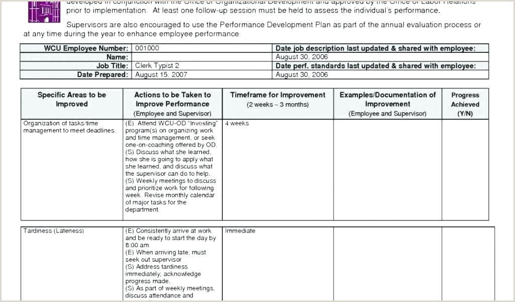 Google Docs Template Brochure Brochure Google Docs Template Luxury Google Docs Fold