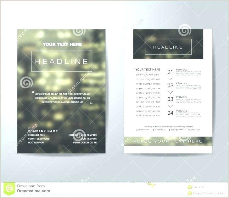 science brochure template – bookmylook
