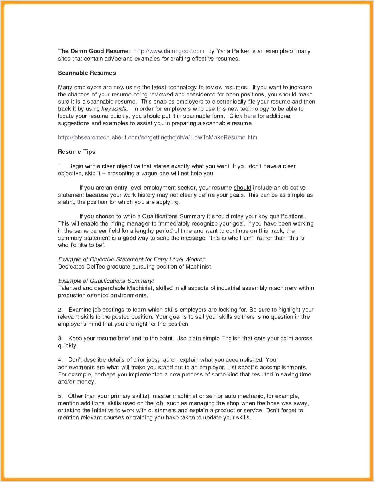 Cv form In English Exemple Cv Template English Fresh Cv