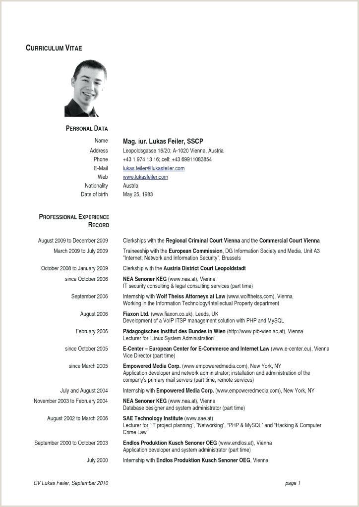 europass cv english template – wsopfreechips