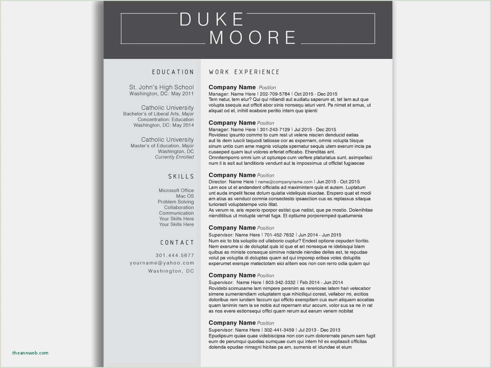 Free Download 60 Woo merce Email Templates Download