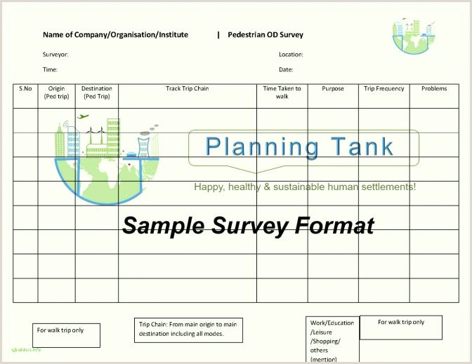 Google Sheets Travel Itinerary Template 007 Non Profit Bud Template Ideas Nonprofit Excel Fresh