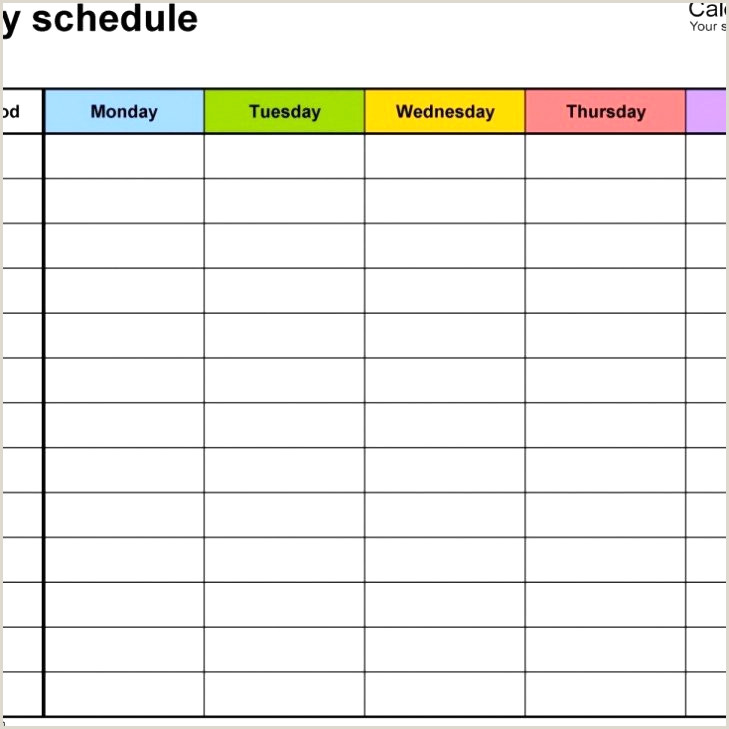 Google Sheets Travel Itinerary Template Travel Template Google Docs