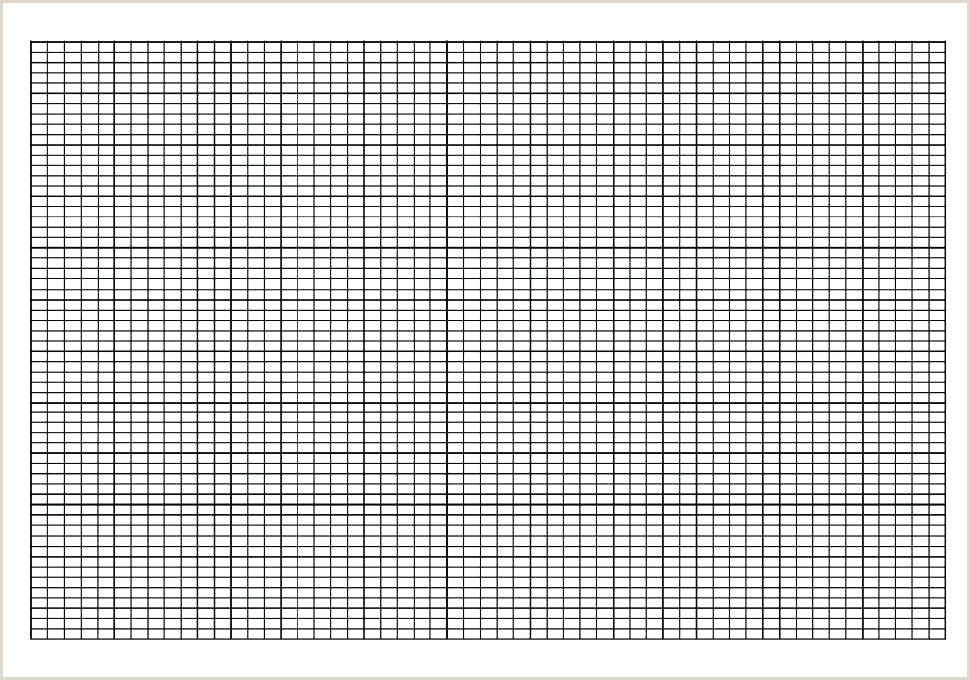 Graph Paper For Word Engineering Paper Template – Cmdone