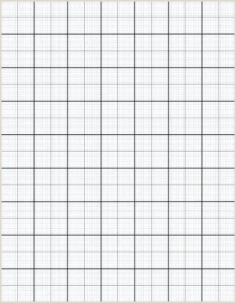 Graph Paper For Word Printable Graph Paper Custom Free – Gardensbymary
