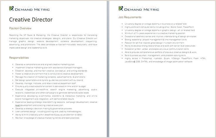Junior Graphic Design Jobs 9 Designer Job Description