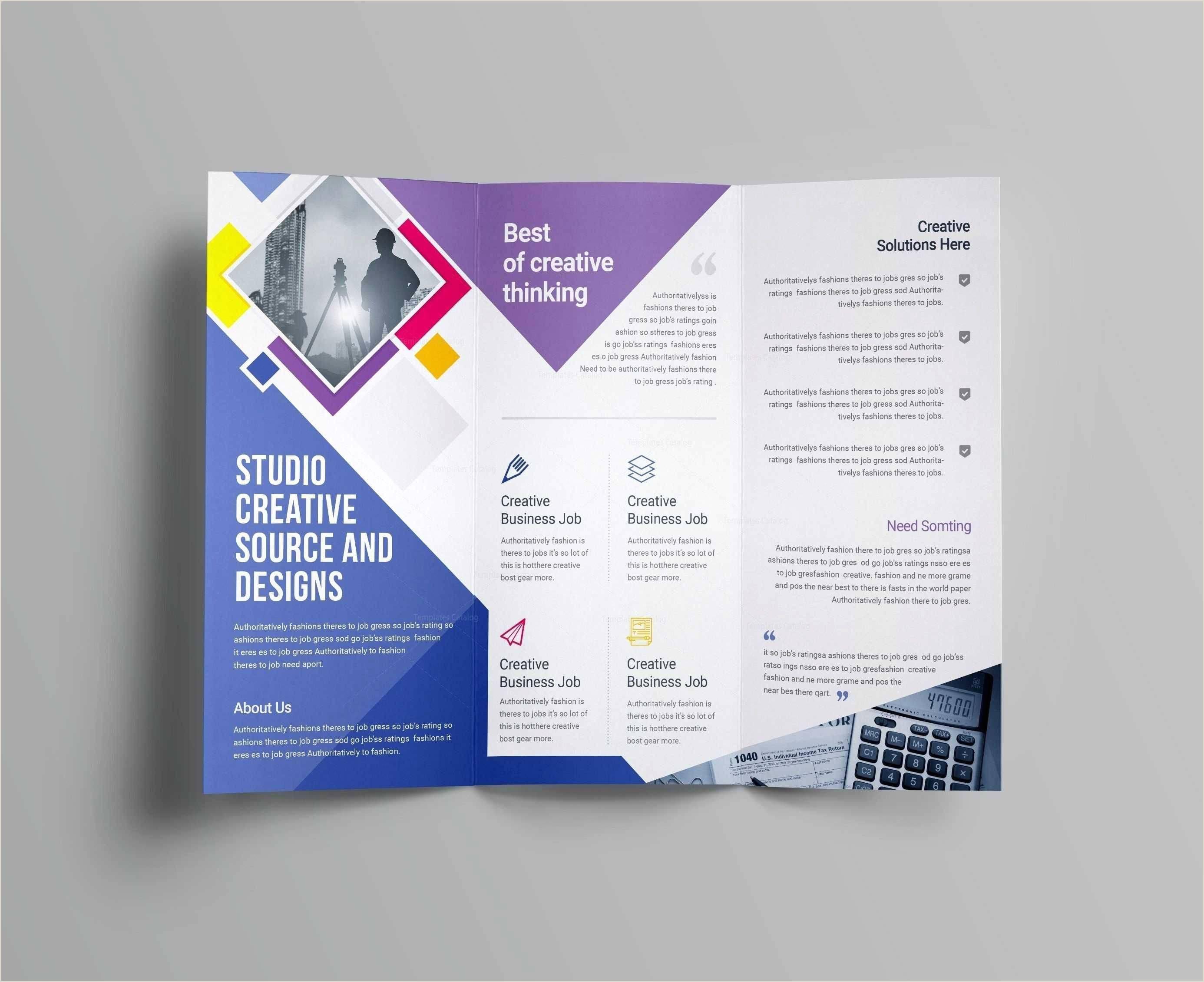 33 Graphic Design Resume Samples Pdf