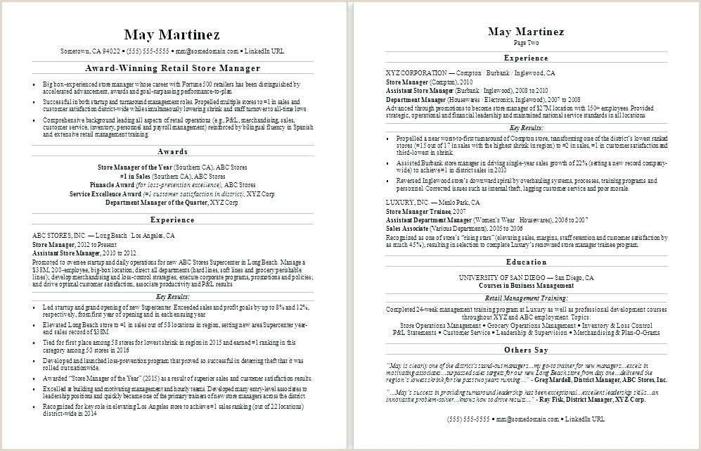 executive resume objective examples – paknts