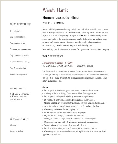 Group Fitness Instructor Resume Group Fitness Instructor Resume New Fitness Instructor