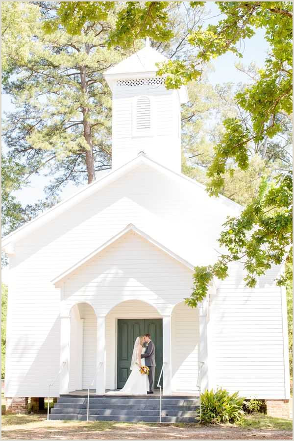Gruene Wedding Venues 20 Fresh New Braunfels Wedding Venues Ideas Wedding Cake Ideas