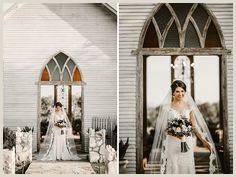 547 Best Gruene Estate Wedding Inspiraton images in 2019