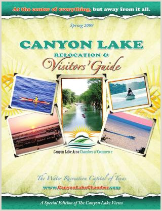 Gruene Wedding Venues Canyon Lake Visitors Guide by Cindy Rosenbusch issuu