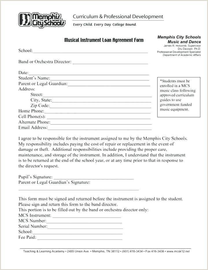 Guardianship Letter for School Enrollment Sample Free Temporary Guardianship form for School Guardian