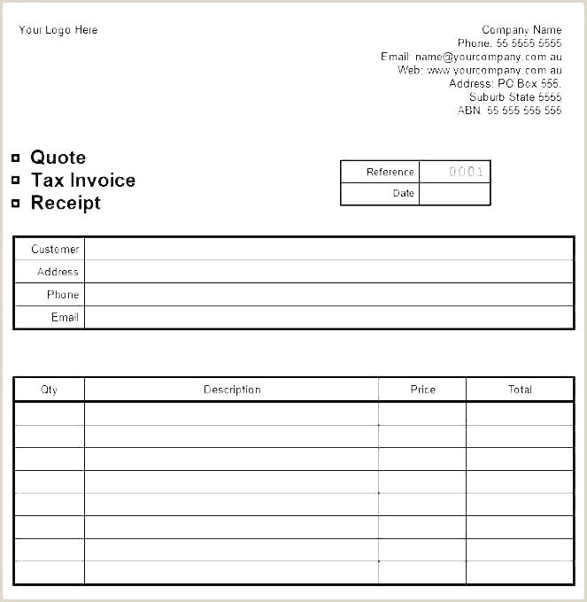 Download Your Free Freelancer Invoice Template Billing