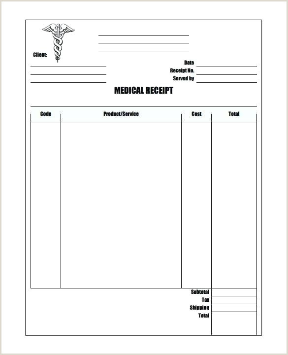 Payment Invoice Template Word Hotel Bill Format Impression