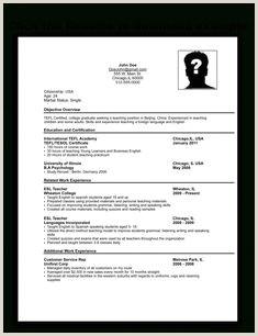 Gymnastics Coach Job Description Resume 10 Meilleures Images Du Tableau Cv English