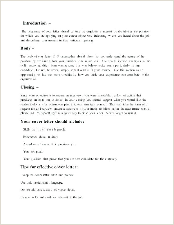 Soccer Player Cv Template Coach Resume Templates Professional