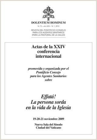 Hacer Mi Hoja De Vida Minerva Conferencia Internacional La Persona sorda En La Vida De La