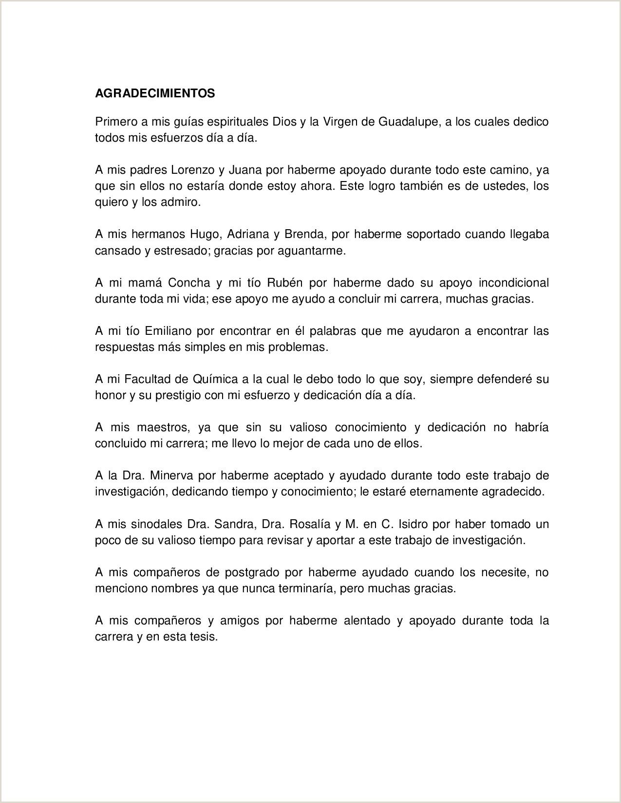 Hacer Mi Hoja De Vida Minerva Primer Examen De Análisis Clnico Ii Da Miércoles 22 De