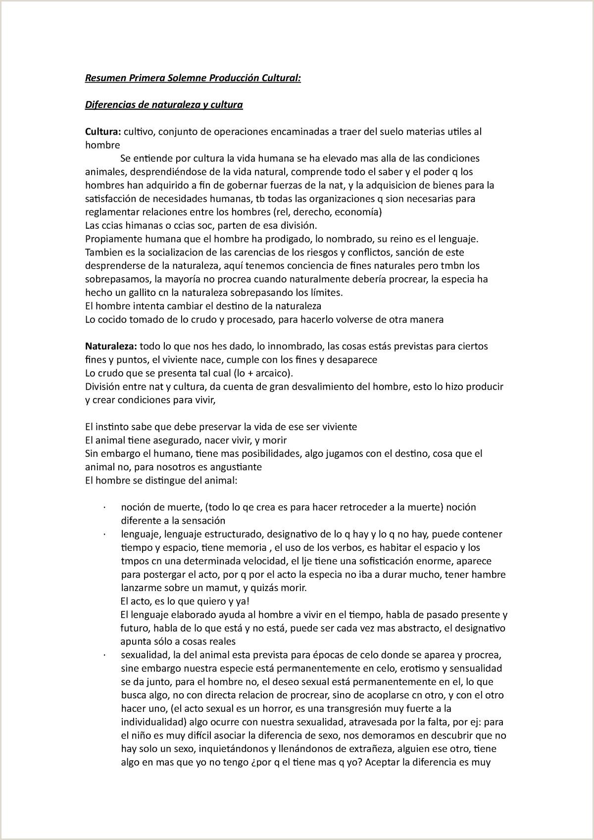 producion cultural Materia solemne 1y 2c Psicologa