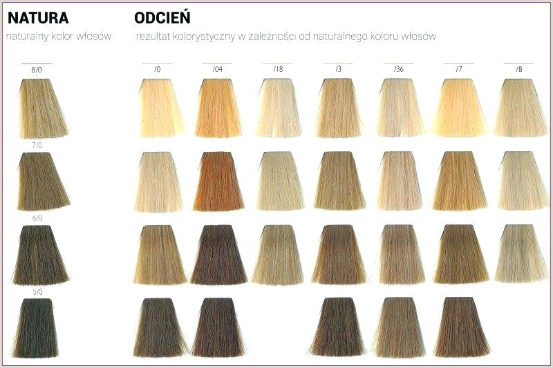 Hair Glaze Color Charts Free Color Chart Redken Glaze Shades Eq Equalizing