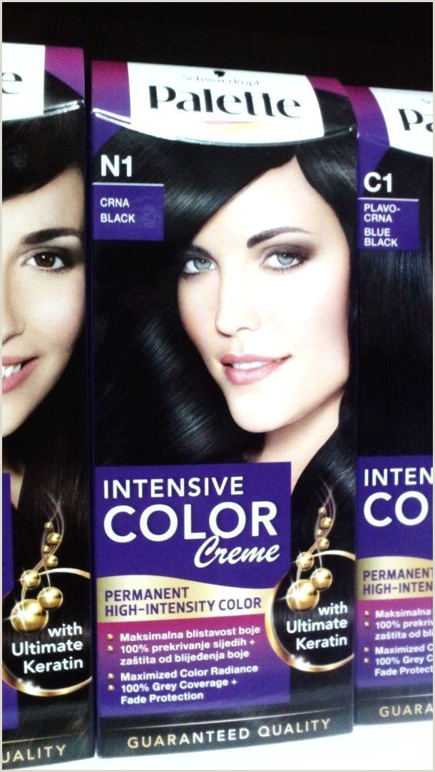 Loreal Hair Color Shade Card Permanent Hair Dye Beautiful