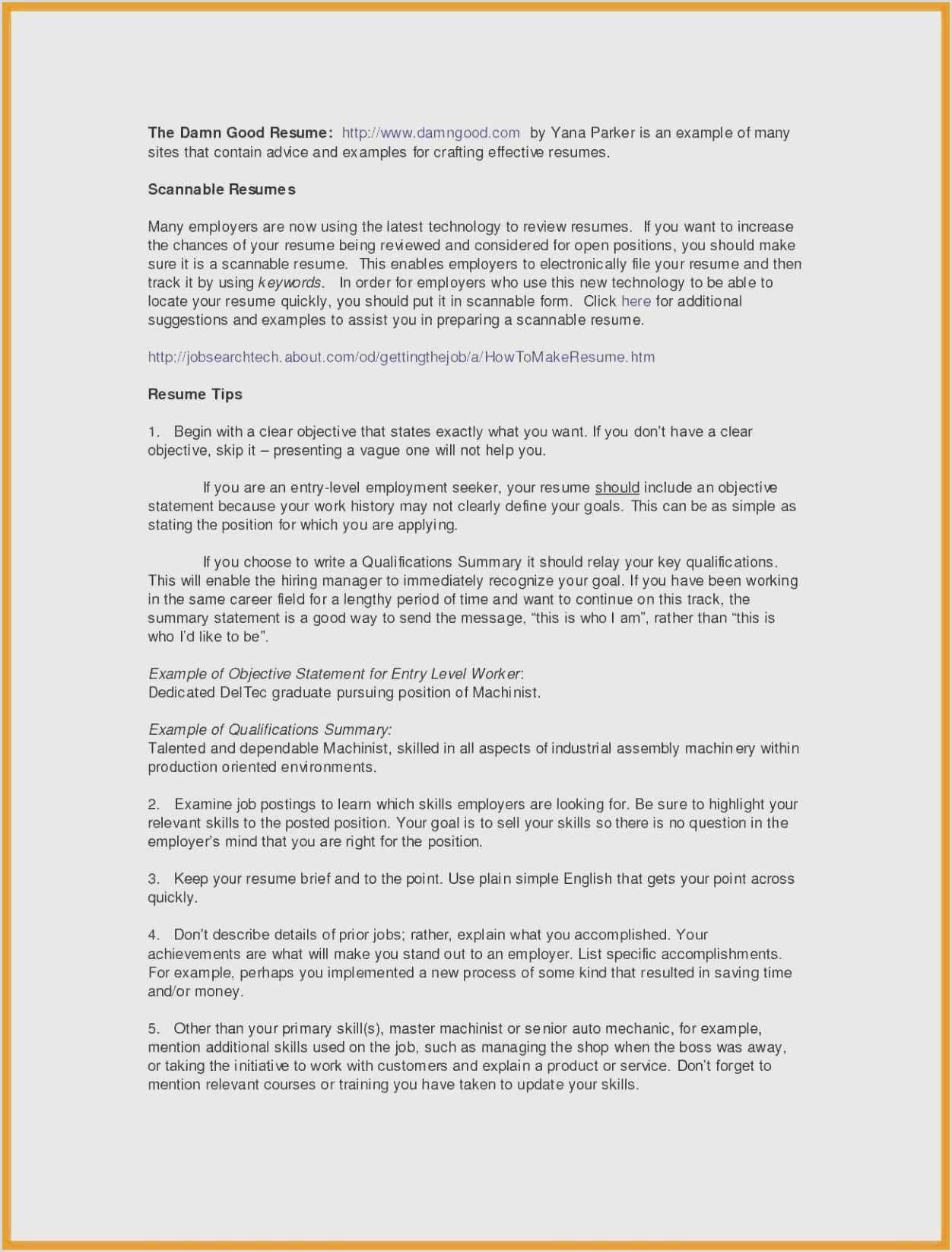 Hair Stylist Resume Samples Hair Stylist Resume Examples Simple T Resume Mla format
