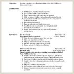 Hairdresser Resume 618 800 Hairdresser Resume Sample Hair