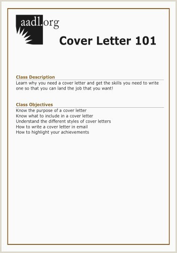 Sample Cover Letter Awesome Hair Stylist Resume Cover