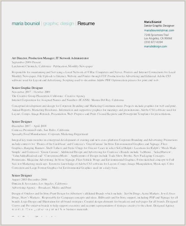 Half Page Advertisement Template Download Half Page Ad Template – Edunova 2019