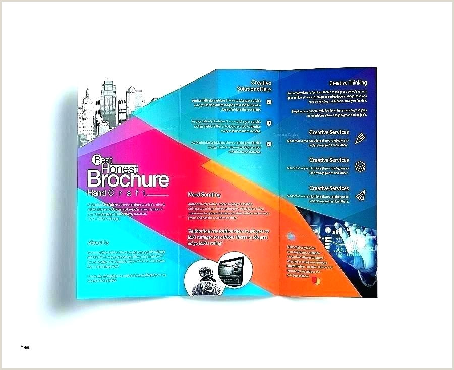Half Page Advertisement Template Full Page Magazine Ad Template Free for Advertising Booklet