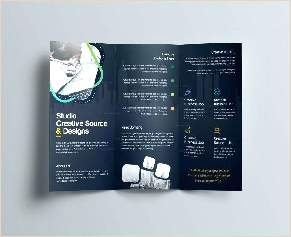 Half Page Advertisement Template Half Page Flyer Template Free Beautiful Website Promotion