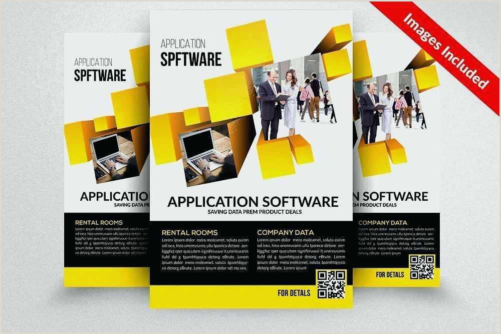 Half Page Flyer Templates Template Amazing Free Word