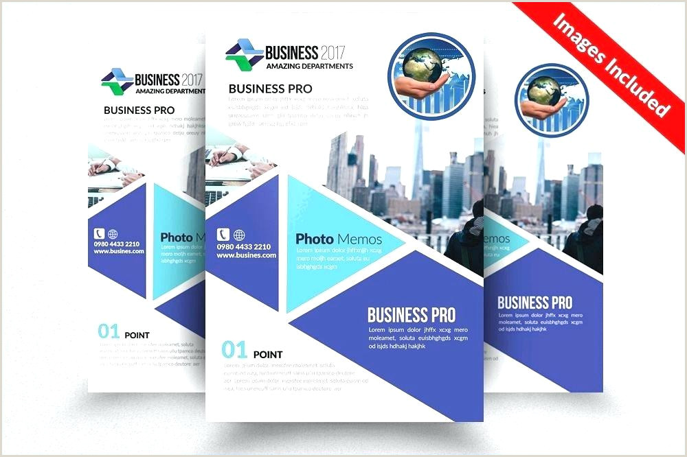ironing service flyer template – entreprenons
